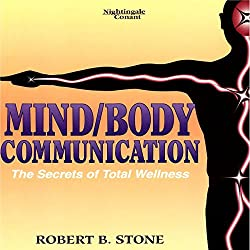 Mind/Body Communication