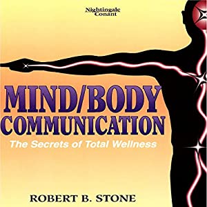 Mind/Body Communication Speech