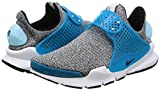 Nike Sock Dart SE Womens Running-Shoes 862412-002_7