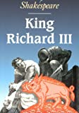 Image of King Richard III (Cambridge School Shakespeare)