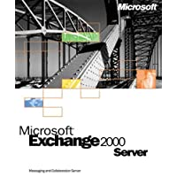 Exchange Server 2000 5 Client