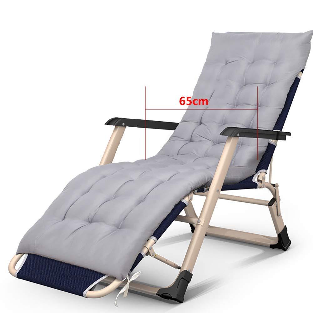Amazon.com: Sillón reclinable de alta resistencia con ...