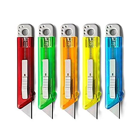 Simon 5633 cuchillo personaliseitonline/impresos ...