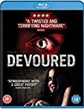 Devoured [Blu-ray]