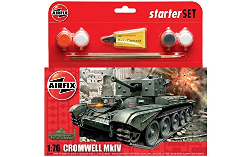 army starter kit - 3
