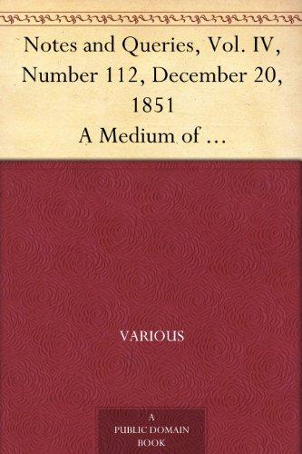number 112 - 9