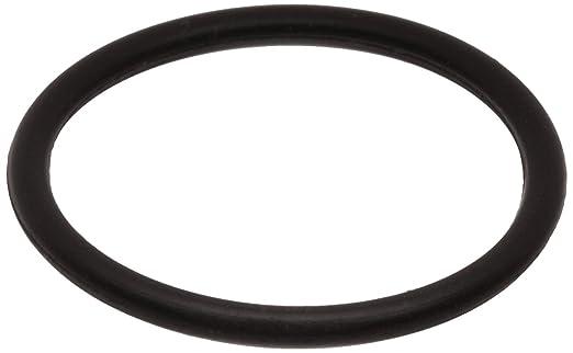 """O-209 209 O Ring Seal Buna N; 11//16/"""" ID X 15//16/"""" OD X 1//8/"""" CS Pack of 20"""