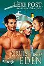 Cruise Into Eden (The Eden Series Book 1)