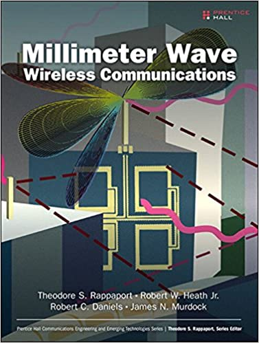 Millimeter wave wireless communications prentice hall millimeter wave wireless communications prentice hall communications engineering and emerging technologies series from ted rappaport fandeluxe Images