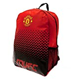 Official Licensed Manchester United F.C - Backpack