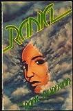 Rania, Dane Rudhyar, 091330011X