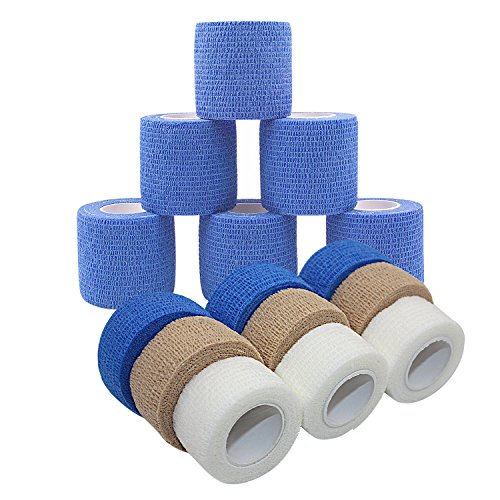 ace bandage set - 9