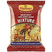 Haldiram's Nagpur Mixture, 350g