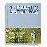 Image of The Prado Masterpieces