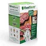 """FoodSaver Easy Seal & Peel 11"""" x 14' Vacuum Seal"""