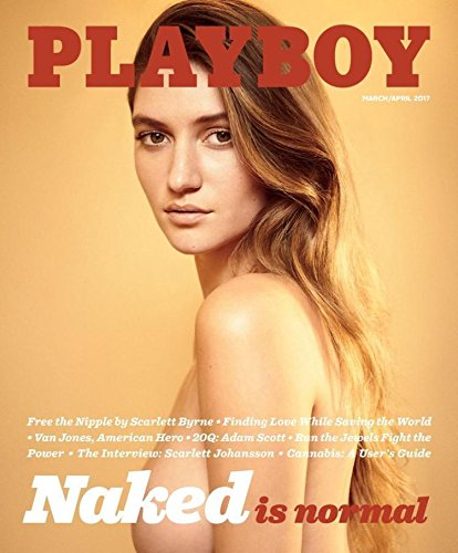playboy-magazine-march-april-2017-elizabeth-elam-naked-is-normal-cover