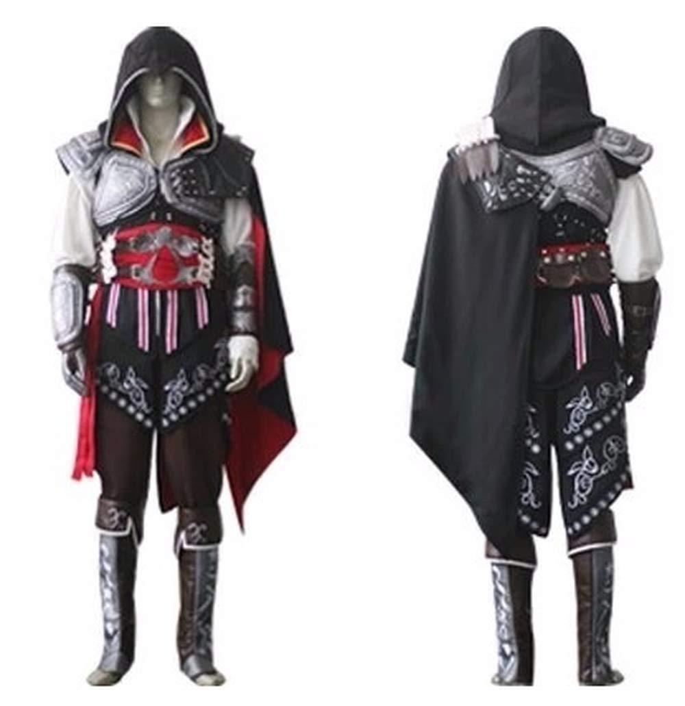 Amazon Com Assassin S Creed Ii Ezio Auditore Da Firenze