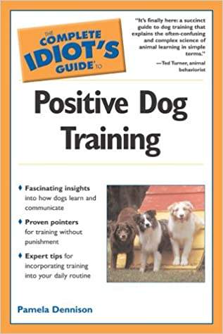 Dog Owners Guide - Training Techniques