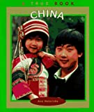 China, Ann Heinrichs, 0516261657