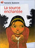 La Source enchantée