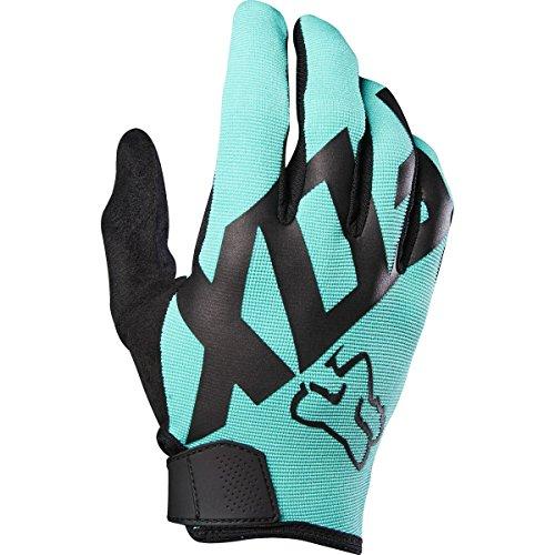 Fox Racing Ranger Glove Miami Green Medium