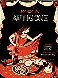 Sophocles' Antigone, Sophocles, 0892366370