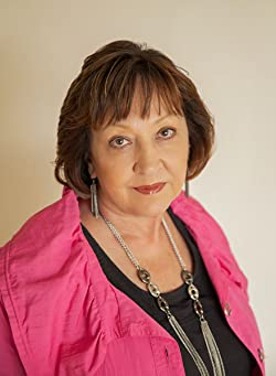 Donna Warner