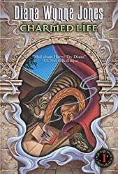 Charmed Life (Chronicles of Chrestomanci Book 1)
