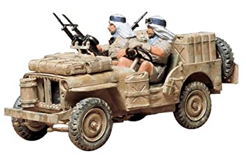 Tamiya - Maqueta de Tanque Escala 1:35 (300035033): Amazon ...