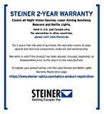 Steiner eOptics DBAL-I2 Dual Beam Aiming Laser