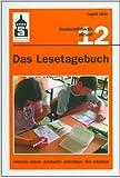 Das Lesetagebuch / Band 12