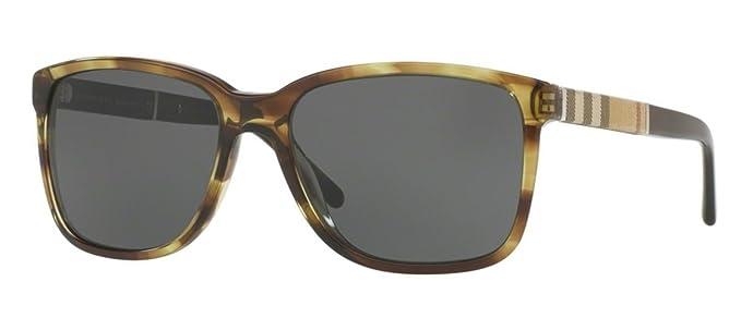 Burberry gafas de sol para Hombre: Amazon.es: Ropa y accesorios
