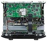 Marantz AV7705 - 11.2 Channel AV Audio Component