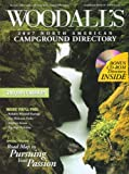 Woodall's North American Campground Directory, Woodall's Publications Corp., 0762743409
