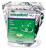 Vetoquinol 411457 Enzadent ,18 oz, My Pet Supplies