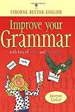 Improve Your Grammar, Rachel Bladon, 074604240X