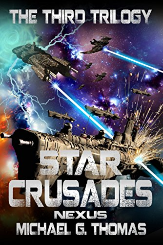 Star-Crusades-Nexus-The-Third-Trilogy