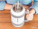 Reduce Tumbler Mug – 32 oz Mug with Lid, Straw