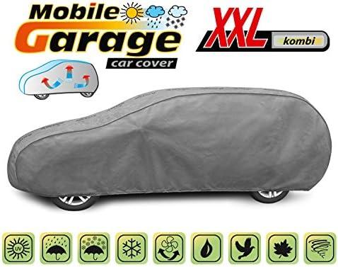 XXL Kombi Kegel Blazusiak KG0MOB0XXLK015 Autoplane//Mobile Garage