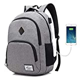 Laptop & Netbook Computer Backpacks