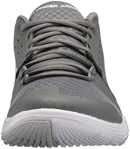 Ua Limitless Armour Verdeclay Tr 0Scarpe Under Fitness Da 3 Uomo Green TlJKuFc13