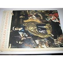 ART OF THE WESTERN WORLD: ITALIAN PAINTING, PERUGINO TO CARAVAGGIO.