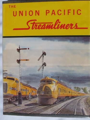 the-union-pacific-streamliners