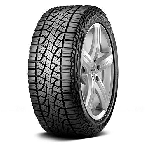 Pneu Pirelli 65r17 Scorpion 112t