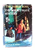 Short-wave Mystery (Hardy Boys)