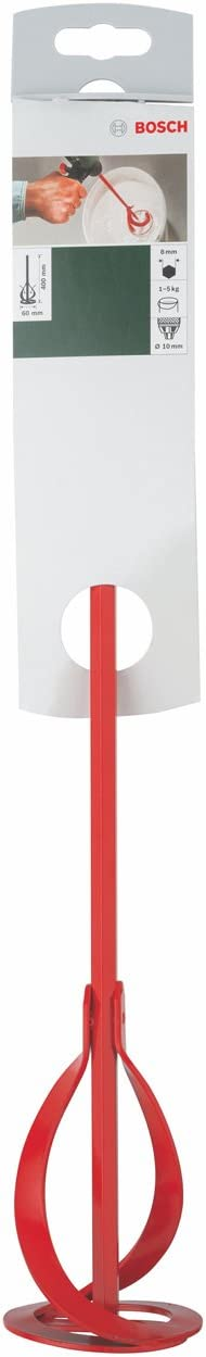 Bosch 2609255716 - accesorios para adaptador de taladro