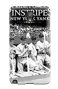 Nathan Tannenbaum's Shop 7584059K201459602 1938 new york yankees MLB Sports & Colleges best Note 3 cases