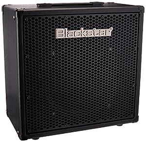 blackstar ht metal 112 50w 1x12 cabinet musical instruments. Black Bedroom Furniture Sets. Home Design Ideas