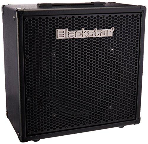 Blackstar HT-METAL-112 Bafle para Guitarra