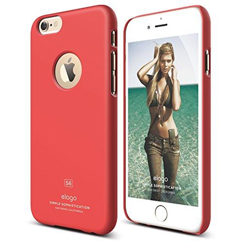 iPhone Case elago Slim Italian